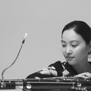 조민혜 Foto artis
