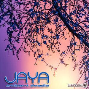 Jaya Foto artis
