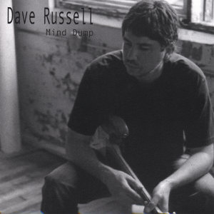 Dave Russell Foto artis