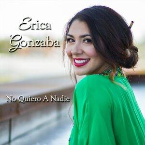 Erica Gonzaba Foto artis