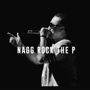 NAGG ROCK the P, ATTRACKTV (NAGG ROCK the P, ATTRACKTV) Foto artis