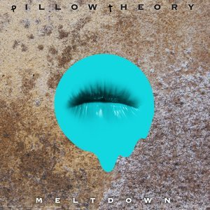 pILLOW tHEORY 歌手頭像