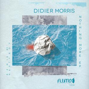 Didier Morris 歌手頭像