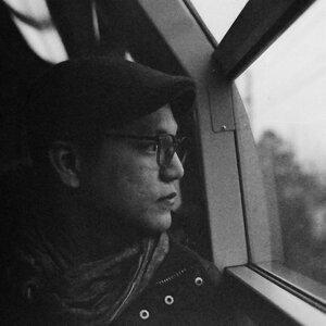 강토 Foto artis