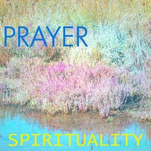 Spirituality Foto artis