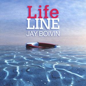 Jay Boivin Foto artis