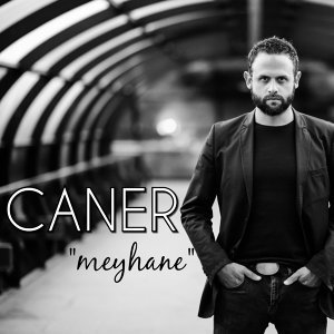 Caner Foto artis