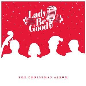 Lady Be Good Foto artis