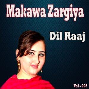 Dil Raaj Foto artis