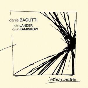 Daniel Bagutti Foto artis