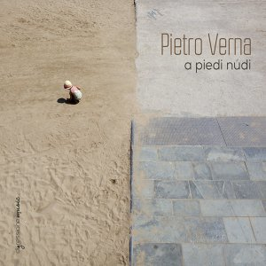 Pietro Verna Foto artis