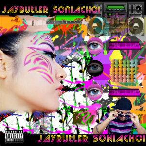 Jaybutler Soniachoi Foto artis
