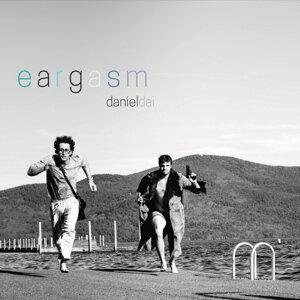 Daniel Dai Foto artis