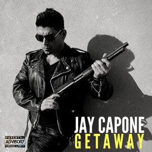 Jay Capone Foto artis