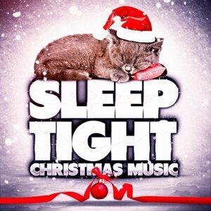 Sleep Baby Sleep, Easy Sleep Music, Sleepy Night Music Foto artis