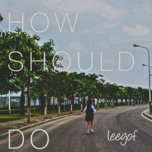 Leegof Foto artis