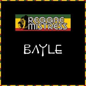 Reggae Mistress Foto artis