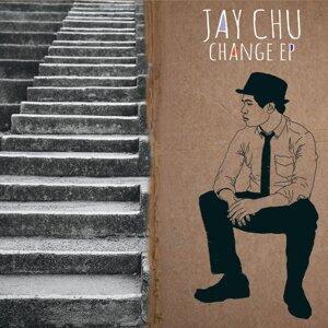 Jay Chu Foto artis