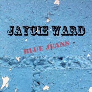 Jaycie Ward Foto artis