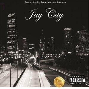 Jay City Foto artis