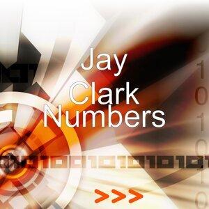 Jay Clark Foto artis