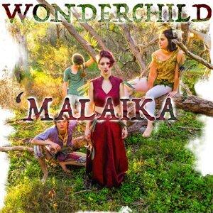 Wonderchild Foto artis