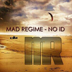 Mad Regime Foto artis