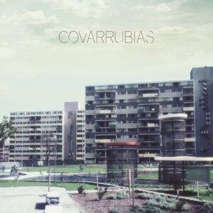 Covarrubias Foto artis
