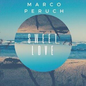 Marco Peruch Foto artis
