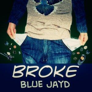 Blue Jayd Foto artis