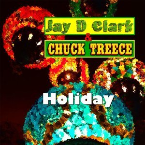 Jay D Clark Foto artis