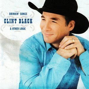 Clint Black Artist photo