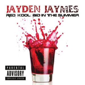 Jayden Jaymes Foto artis