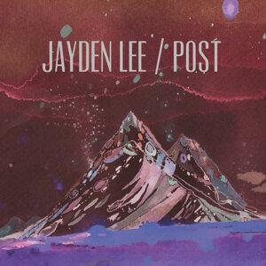 Jayden Lee Foto artis