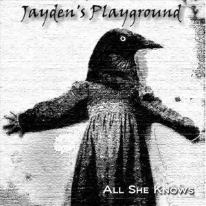 Jayden's Playground Foto artis