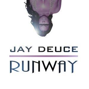 Jay Deuce Foto artis