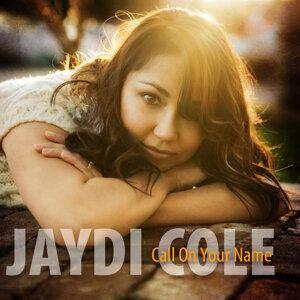 Jaydi Cole Foto artis