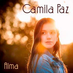 Camila Paz Foto artis