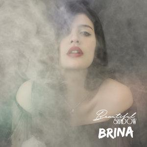 Brina Foto artis