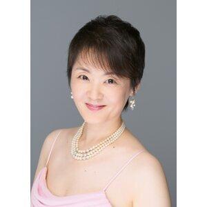 Yukiko Moriyama Foto artis