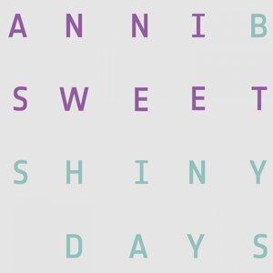Anni B Sweet 歌手頭像