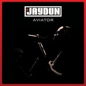 Jaydun Foto artis