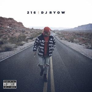 DJ RYOW 歌手頭像