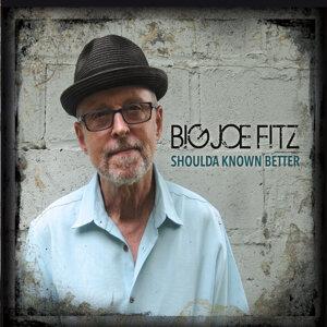 Big Joe Fitz Foto artis