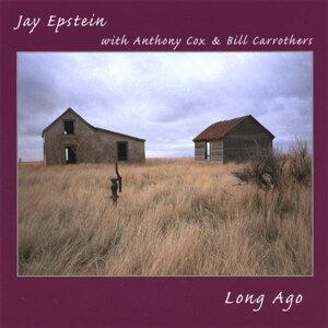Jay Epstein Foto artis