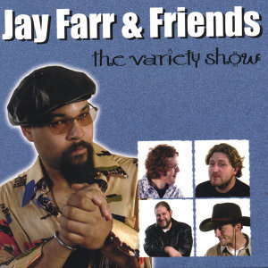 Jay Farr And Friends Foto artis