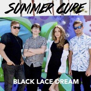 Summer Cure Foto artis