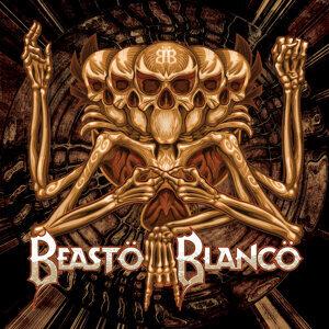Beasto Blanco Foto artis