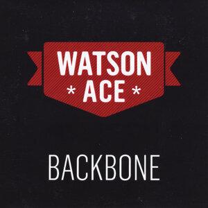 Watson Ace Foto artis