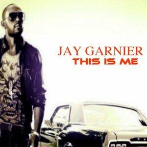 Jay Garnier Foto artis